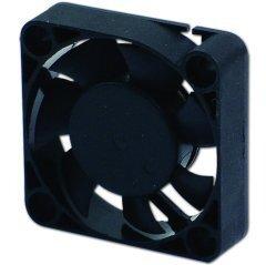Вентилатор Fan 40x40x10 EL Bearing (5000 RPM) EC4010M12EA