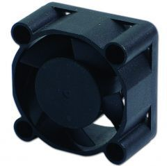 Вентилатор Fan 40x40x20 2Ball (5000 RPM) EC4020M12BA
