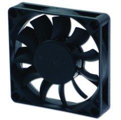 Вентилатор Fan 70x70x15 2Ball (3500 RPM) EC7015M12BA