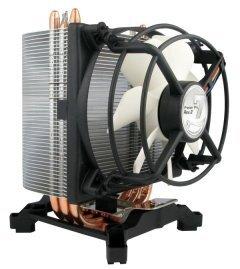 Охлаждане Freezer 7 PRO Rev.2 PWM - LGA775/1155/1366/AM3