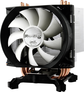 Arctic Охлаждане Freezer 13 - 1366/1155/775/AMD