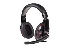 Геймърски слушалки Gaming Headset H11