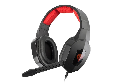 Геймърски слушалки Gaming Headset H59