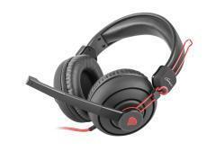 Геймърски слушалки Gaming Headset H70