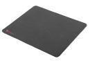 Gaming Mouse Pad M12 LOGO