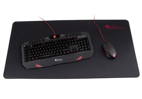Геймърска подложка за мишка Gaming Mouse Pad M12 MAXI