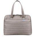 "Laptop Bag 15.4"" K8690W-C :: Valentine series - Coffee"