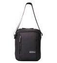 "Kingsons Tablet Bag 10.1"" KS3024W-A :: Elite Series - Black"