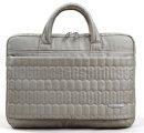"""Laptop Bag 13.3"""" KS3080W-C :: Electra Series - Khaki"""