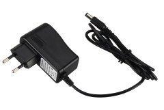 Power adapter for camera 12V 1000MA - PS-EU12V1000MA