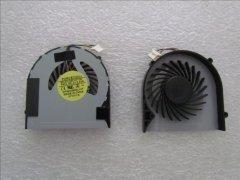 Вентилатор за лаптоп Fan ACER Aspire 1830 1830T
