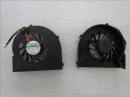 Вентилатор за лаптоп Fan ACER Aspire 4332 4732 4732Z D525 D725
