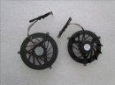 Вентилатор за лаптоп Fan ACER Aspire 6930 6930G
