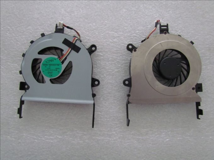 Fan ACER Aspire 4745G 4820TG