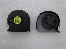 Вентилатор за лаптоп Fan ACER Aspire 4750G