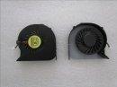 Вентилатор Fan ACER Aspire 4743 4743G 4743zg 4750 4750G