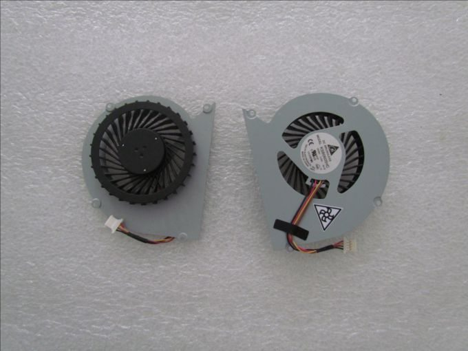 Fan ACER Aspire 4830 4830TG