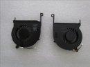Fan ACER Aspire E1 E1-431 E1-451 E1-471G V3-471G