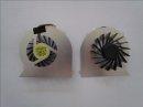 Вентилатор за лаптоп Fan ASUS N43 N43S