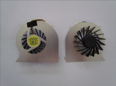 Fan ASUS N43 N43S