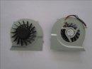 Fan ASUS N82 N82EI N82J N82JG N82N N82JV