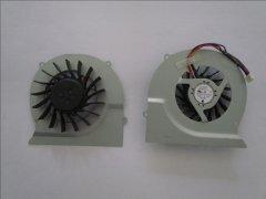Вентилатор за лаптоп Fan ASUS N82 N82EI N82J N82JG N82N N82JV
