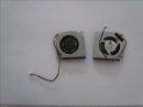 Вентилатор за лаптоп Fan ASUS U20 U20A UL20A N10J 4 Pin