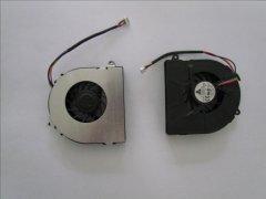 Вентилатор за лаптоп Fan ASUS U6 U6S U6V U6M U6L U6K U6G