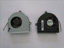 Fan ASUS K53 K53B K53BY A53U K43T K43B X53U