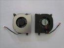 Вентилатор за лаптоп Fan ASUS F6 F6V F6S F6E