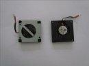 Fan ASUS Eee PC 900HD 900HA 1000HG 1000H 1000HD 904HD