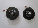 Вентилатор за лаптоп Fan ASUS F9 F9D F9Dc F9S F9E F9J F9JE F9F