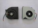 Вентилатор за лаптоп Fan ASUS N53JF N73JN