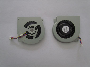 Fan ASUS UX30 UX30K UX30S