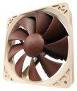 Вентилатор Fan 120mm NF-P12 PWM