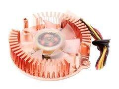 VGA Cooler Universal - CYCLONE (VC-RF)
