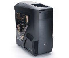 Кутия за компютър Case ATX Z11 NEO USB3.0