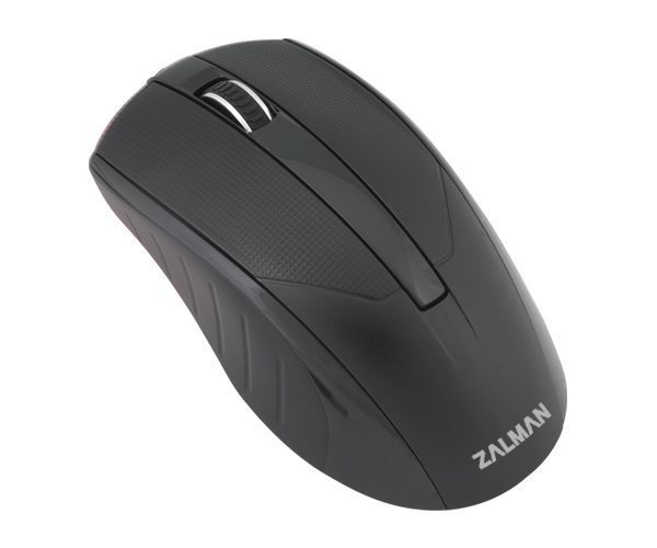 Мишка Mouse Optical USB ZM-M100