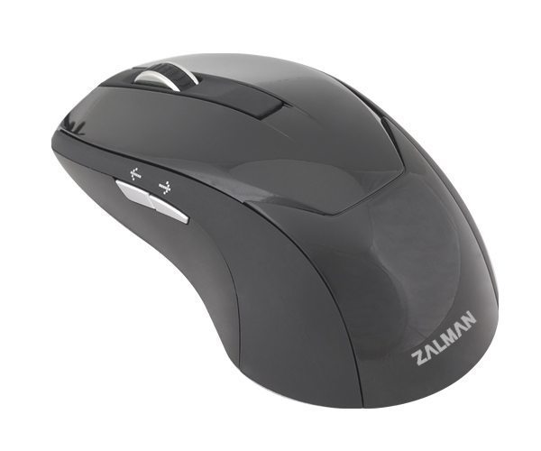 Мишка Mouse Optical USB ZM-M200