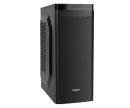 Case mATX ZM-T5 USB3.0