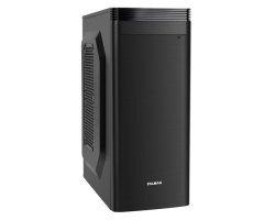 Кутия за компютър Case mATX ZM-T5 USB3.0