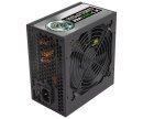 PSU 500W APFC ZM500-LX