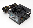 PSU 600W APFC ZM600-LX