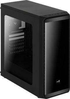 кутия Case ATX - SI-5200 Window - ACCM-SI04011.11