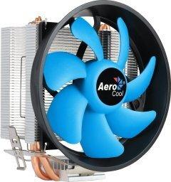охладител CPU Cooler - Verkho 3 Plus - 115x/AMD - ACTC-NA30310.01