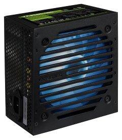 PSU VX PLUS 500W RGB - ACPN-VS50NEY.AR