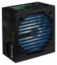 захранване PSU VX PLUS 600W RGB - ACPN-VS60NEY.1R