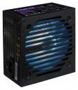 захранване PSU VX PLUS 750W RGB A-PFC - ACPN-VS75AEY.1R