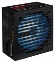 захранване PSU VX PLUS 800W RGB A-PFC - ACPN-VS80AEY.1R