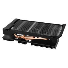 Охлаждане Accelero S3 High-end Passive Cooling